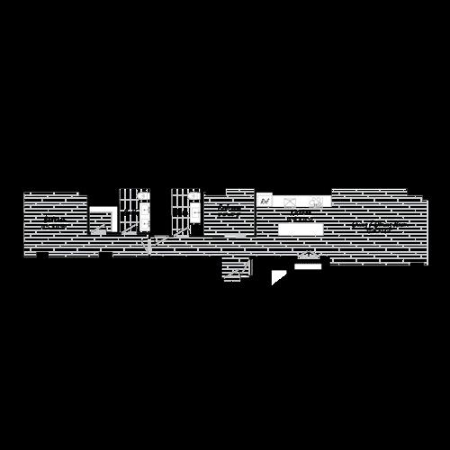 901W_Floorplan_PNG_800x800_B02[1].png